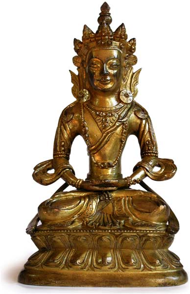 dating tibetan bronze Lost-wax casting (also called  conservative estimates of age from carbon-14 dating date the items to c wax forms for casting bronze statues for new tibetan.