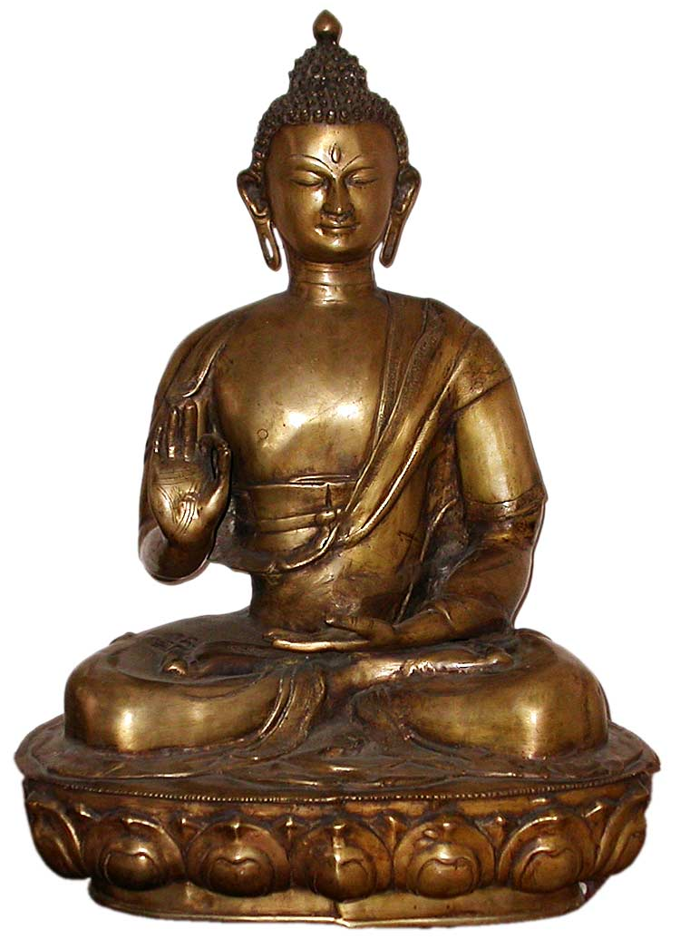 dating bronze buddha Dating bronze buddha 8th- and 12th-century, under the patronage of pala dating bronze buddhaarts and ideas of buddhism and hinduism co-developed and became.