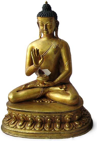 external image 5-dhyani-buddhas-ad_03-1.jpg