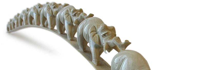 IVORY CARVINGS | IVORY STATUES AND FIGURINE APPRAISALS