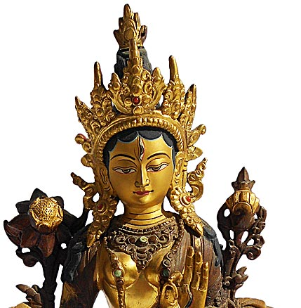 staines buddhist personals Browse photo profiles & contact who are buddhist, religion on australia's #1 singles site rsvp free to browse & join.