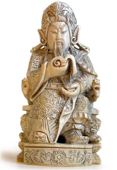 http://www.buddhamuseum.com/ivory-9/god-of-war-ivory-carving.jpg