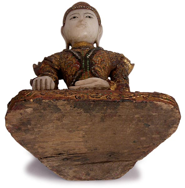 alabaster buddhist personals Churchesfind local info, yellow pages, white pages, demographics and more using areaconnect.