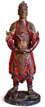 http://www.buddhamuseum.com/wood-buddha/lg-wood-lokapala_5537am.jpg