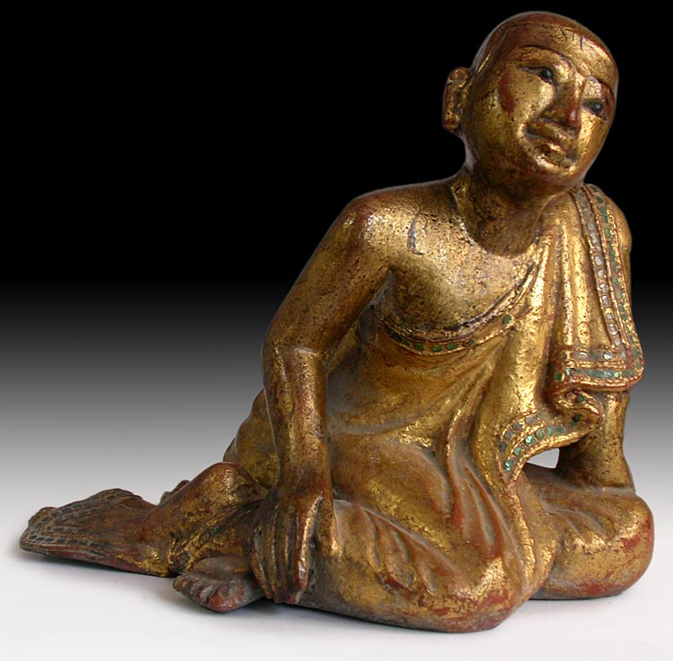 wood buddhist personals Buddhist passions gives people who are part of the buddhist community a place to find one another you are welcome to use buddhist passions solely as a dating site, since it has all the major features found on mainstream dating sites (eg photo personals, groups, chat, webcam video, email, forums, etc.
